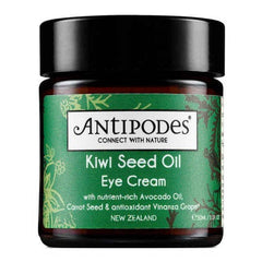 Antipodes Kiwi Seed Eye Cr 30ml