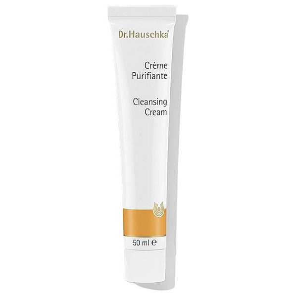 Dr Hauschka Cleansing Cream 50g