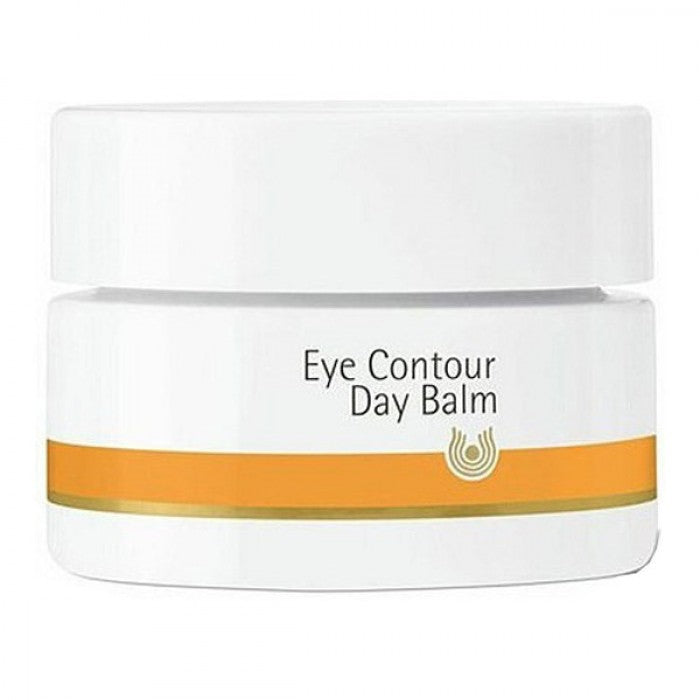 Dr. Hauschka Eye Contour Day Balm 10ml