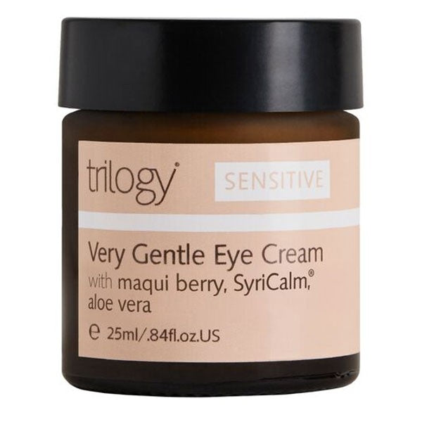 Trilogy Very Gentle Eye Cream