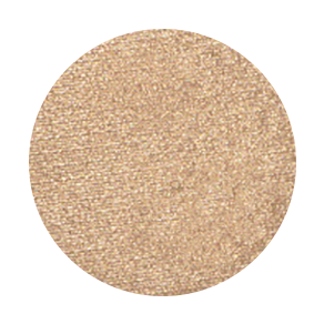 NUDEY FEELY EYESHADOW 11 WELL PALETTE / PALETA NATURAL DE 11 SOMBRAS