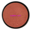 CHEEKS – BLUSHER / COLORETES EN LAS MEJILLAS