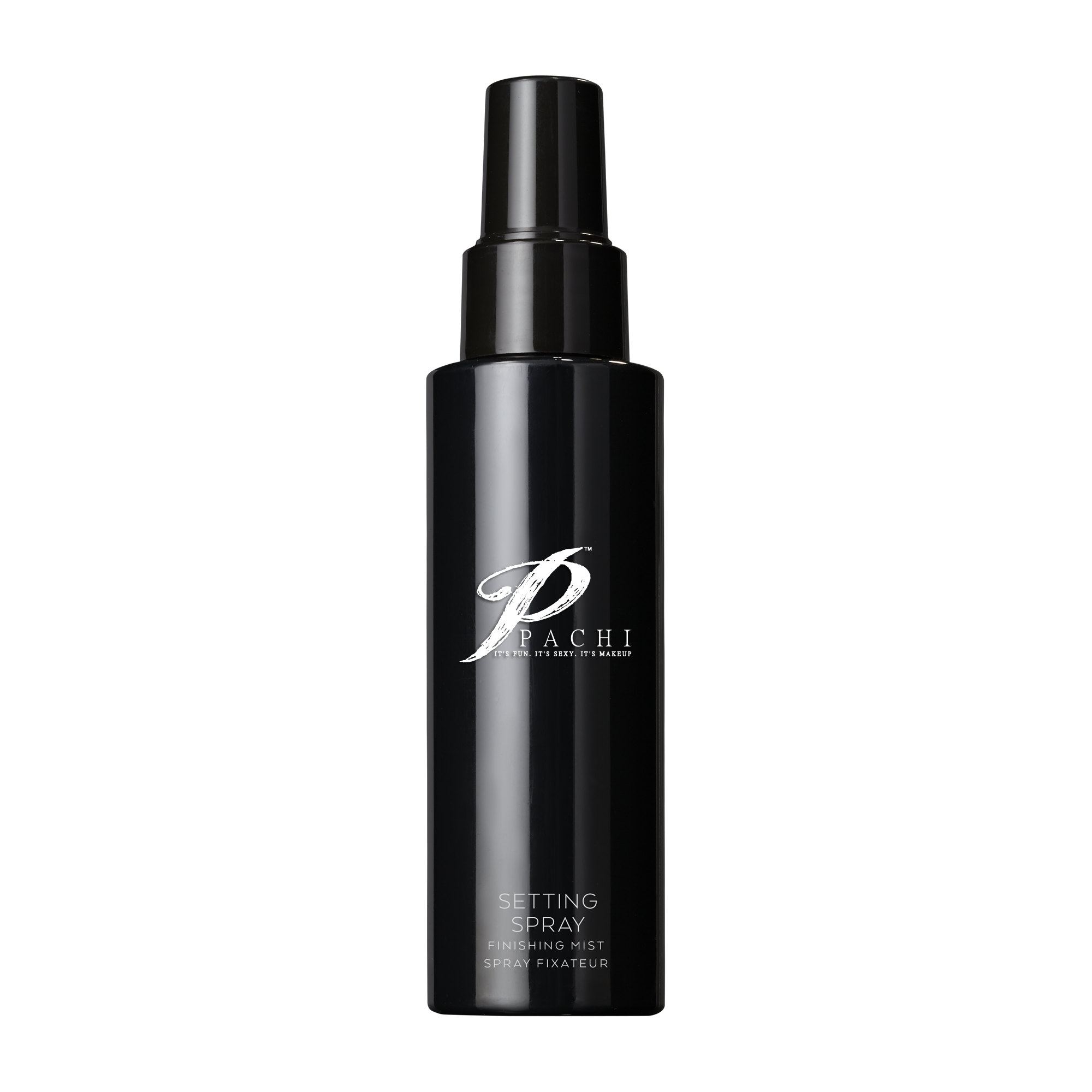 SETTING SPRAY / SELLADOR DE MAQUILLAJE