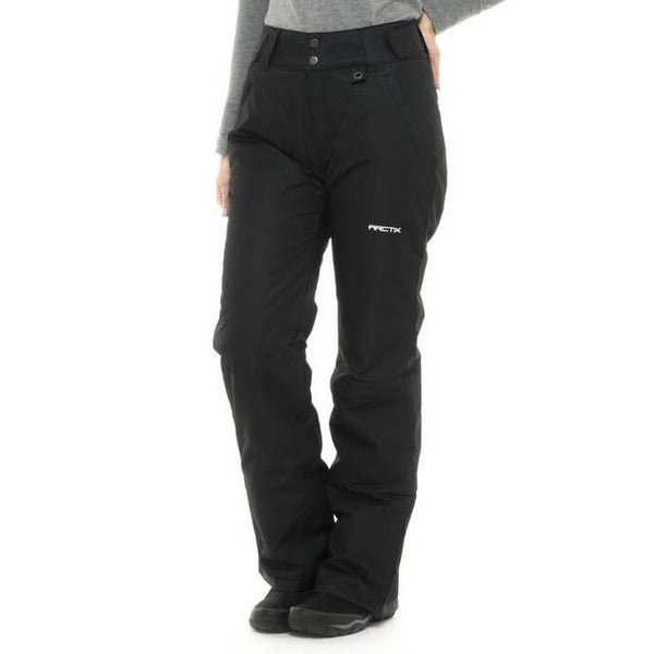 Arctix Insulated Snow Pants - Women's?id=15662725595195