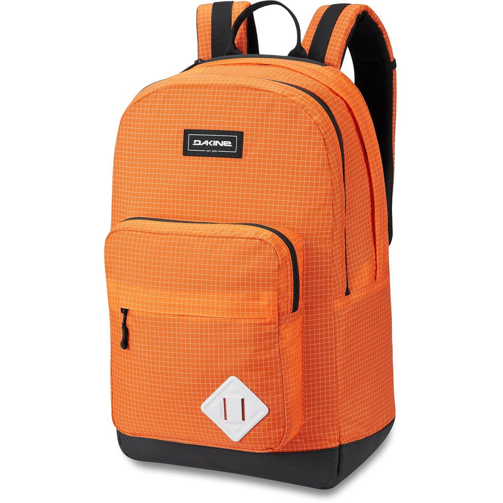 Dakine 365 Pack DLX 27L Backpack?id=15663698542651