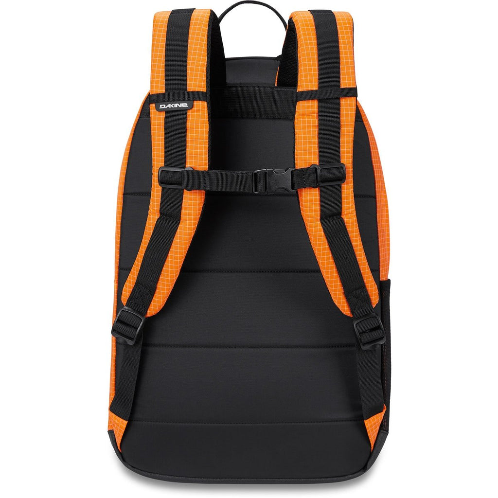 Dakine 365 Pack DLX 27L Backpack?id=15663698575419