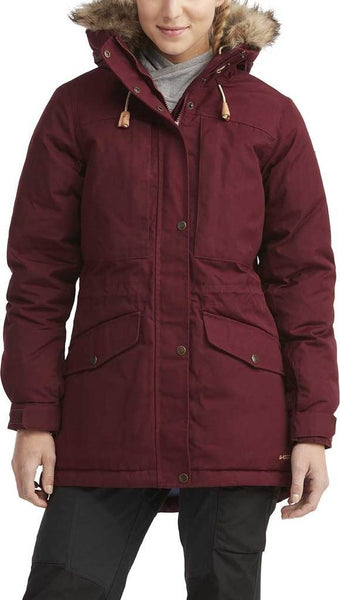 Fjallraven Singi Down Jacket - Women's?id=15664077701179