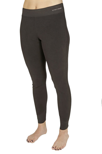 Hot Chillys La Montana Bottom - Women's?id=15664469737531