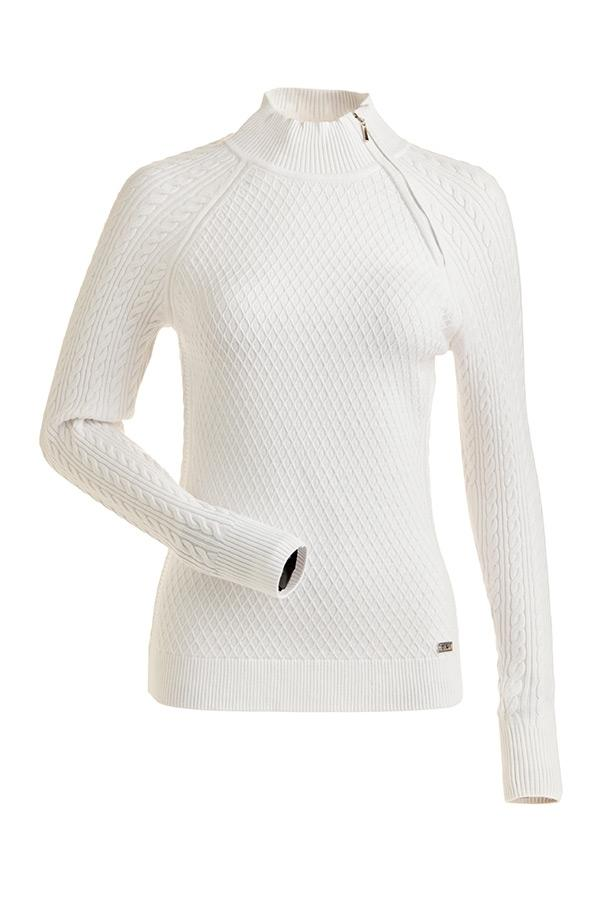Nils Chanelle Sweater - Women's?id=15665029546043