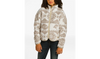The North Face Campshire Cardigan - Youth Girls?id=15665190633531