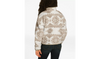 The North Face Campshire Cardigan - Youth Girls?id=15665190666299