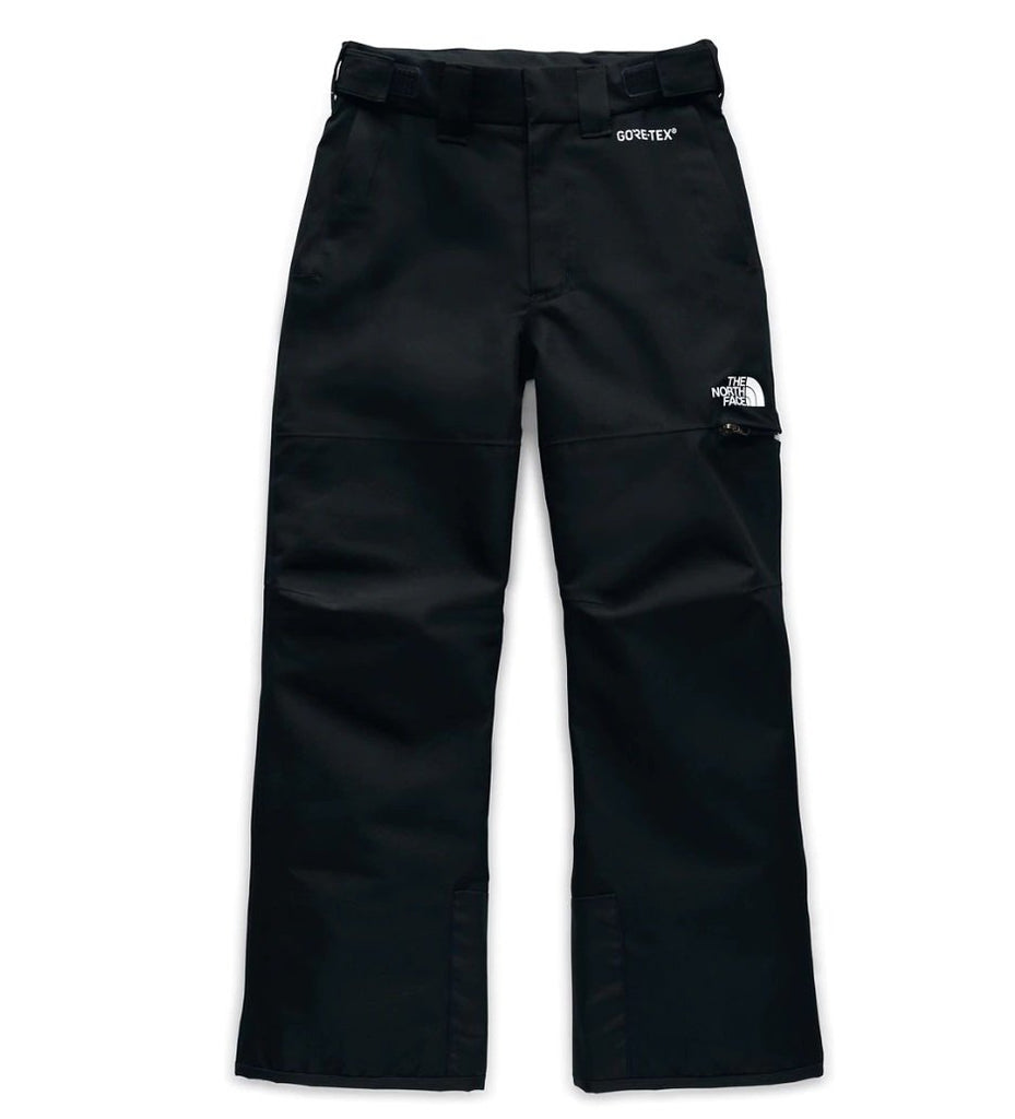 The North Face Fresh Tracks Gore-Tex Pant - Youth?id=15665311252539