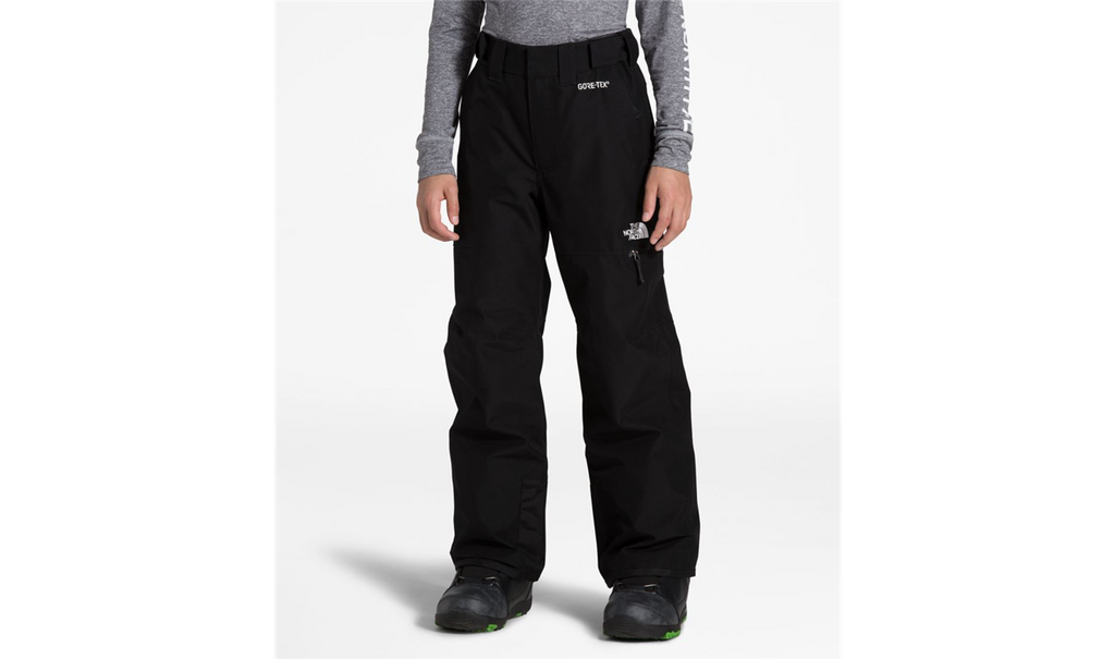 The North Face Fresh Tracks Gore-Tex Pant - Youth?id=15665311285307