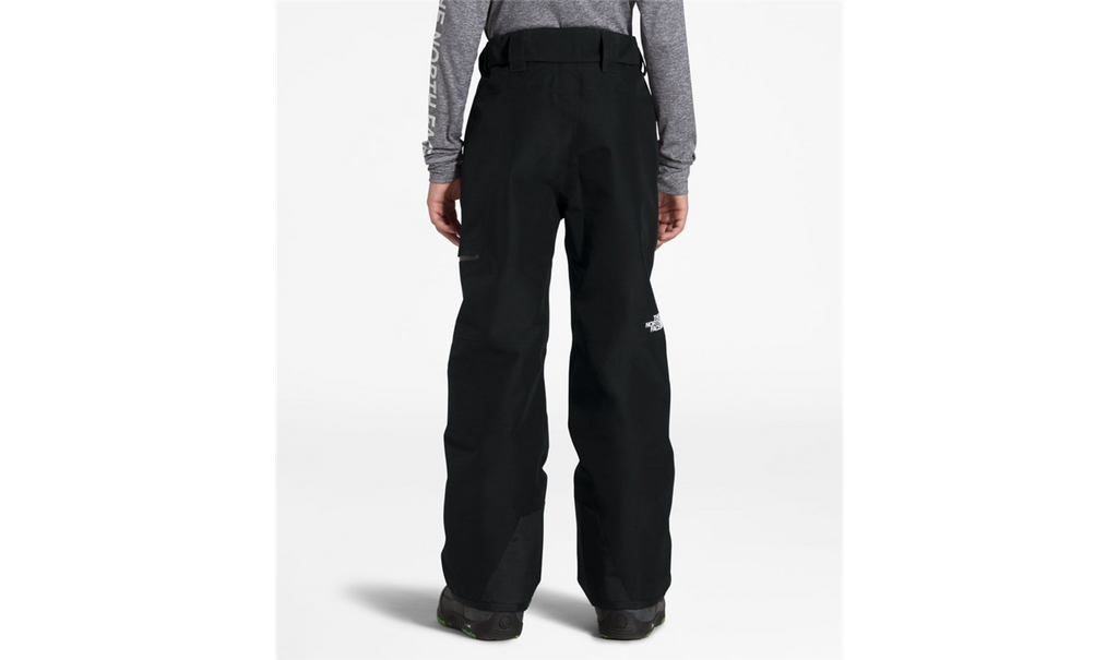 The North Face Fresh Tracks Gore-Tex Pant - Youth?id=15665311318075