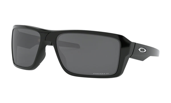 Oakley Double Edge Sunglasses?id=15665509171259