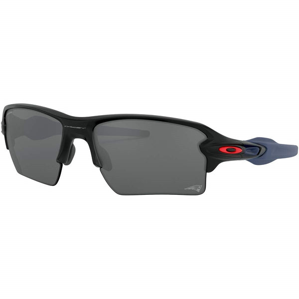 Oakley Flak 2.0 XL Sunglasses - Patriots?id=15665523392571