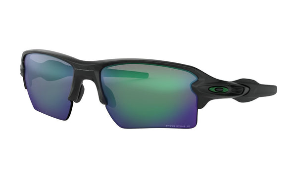 Oakley Flak 2.0 XL Sunglasses - Prizm Polarized?id=15665523949627