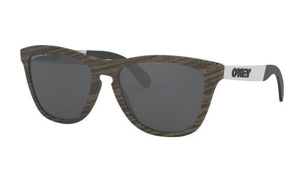 Oakley Frogskin Mix Sunglasses?id=15665537548347