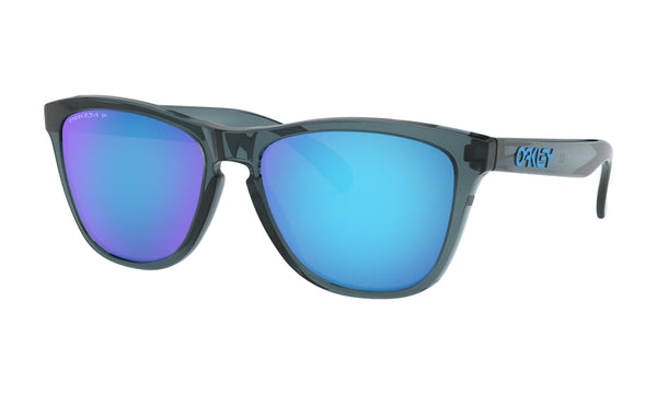 Oakley Frogskin Sunglasses - Polarized?id=15665539219515