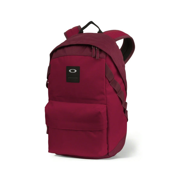 Oakley Holbrook 20L Backpack?id=15665546133563