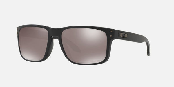 Oakley Holbrook Sunglasses - Polarized Prizm?id=15665554325563