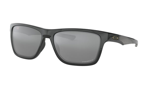 Oakley Holston Sunglasses?id=15665562189883