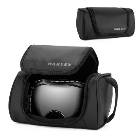 Oakley Large Goggle Soft Case?id=15665569005627