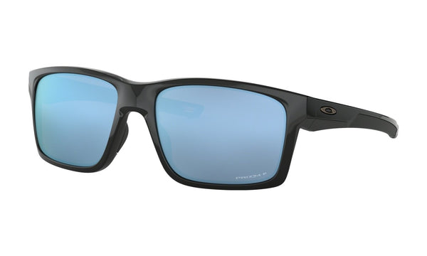 Oakley Mainlink XL Sunglasses?id=15665575133243