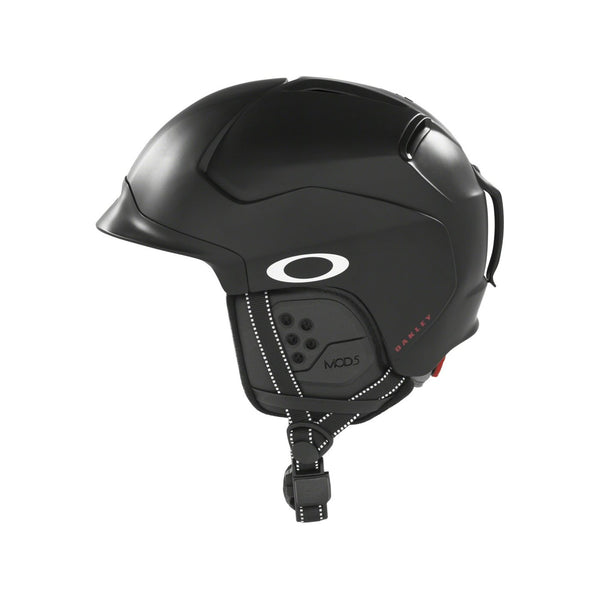 Oakley Mod 5 Snow Helmet - Men's?id=15665574084667