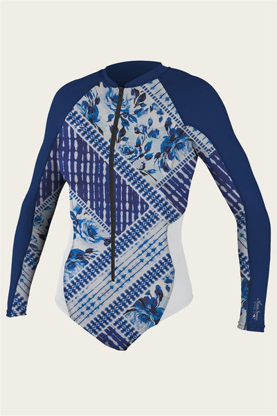 O'Neill Premium Superlite Hi-Cut Surf Suit - Women's?id=15666064851003