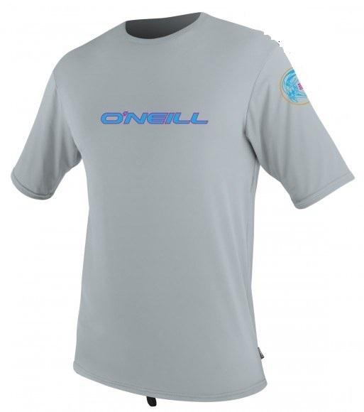 O'Neill Graphic Skins S/S Rash Tee - Men's?id=15666143068219