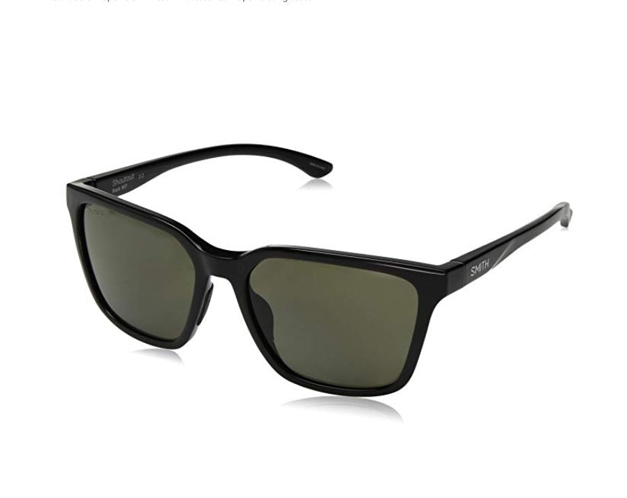 Smith Shoutout Sunglasses - Chromapop?id=15667767902267