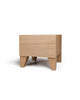 Onia bedside table