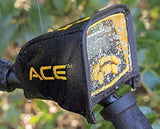 Garrett Ace Series Rain/Dust Cover