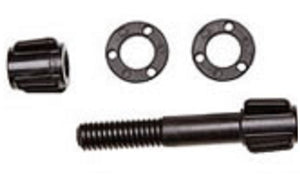 Garrett Loop Adapter Hardware Kit