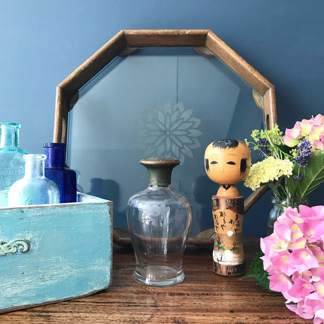 Vintage Homewares
