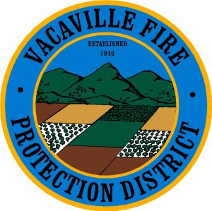 Vacaville Fire Protection Dist