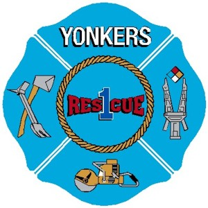 Yonkers Rescue 1