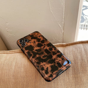 Case Leopardo