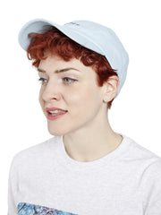 Japan Cap - Pale Blue