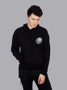 Embrace the Void Hoodie