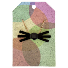 Load image into Gallery viewer, Whiskers Necklace