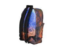 Load image into Gallery viewer, Galaxy Backpack