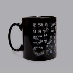 Internet Support Group Mug