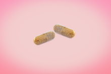 Load image into Gallery viewer, VirginiaCare Blood Capsules
