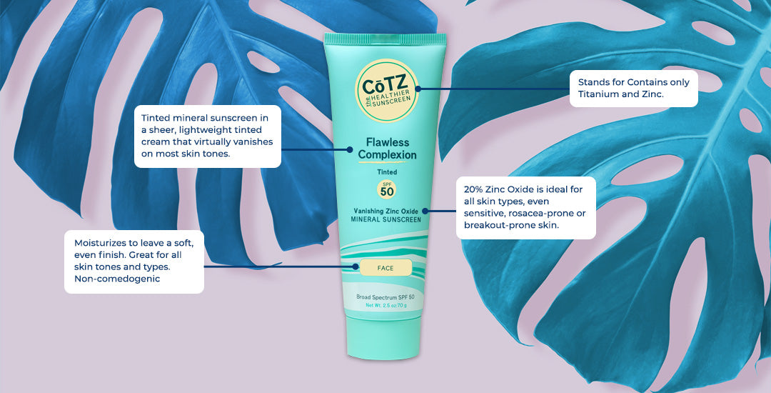 Flawless-Complexion-Tinted-Sunscreen