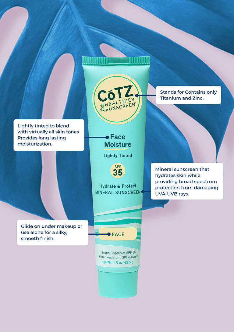 Face-Moisture-Lightly-Tinted-Sunscreen-M