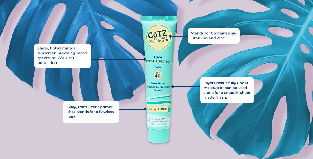 Face-Prime-Protect-Tinted-Sunscreen