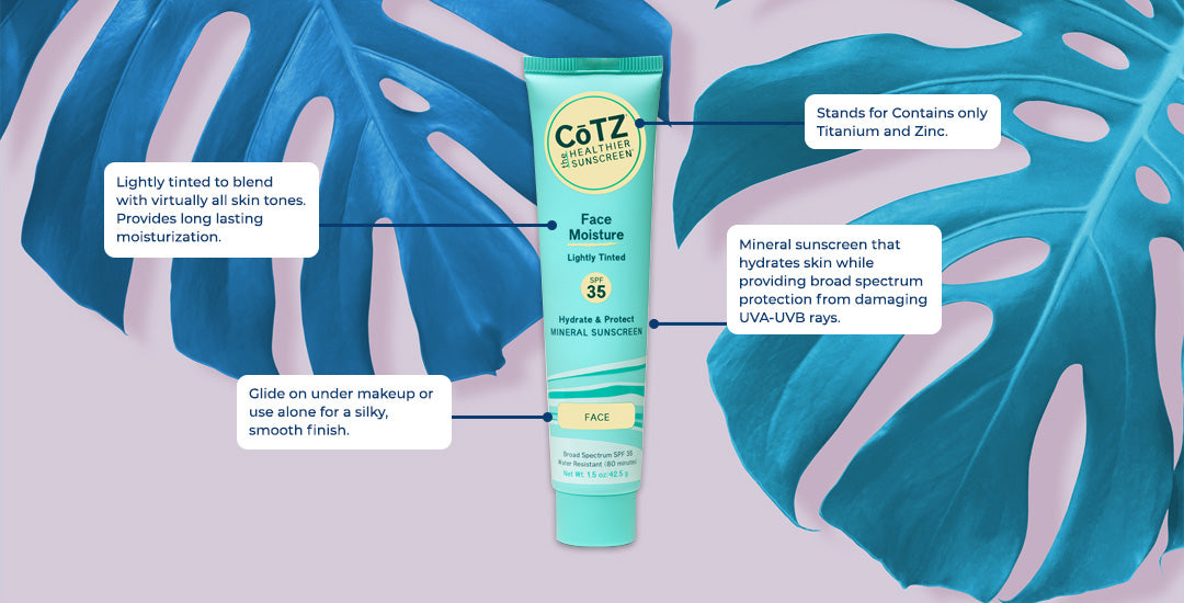 Face-Moisture-Lightly-Tinted-Sunscreen