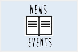 the twinees blog, news and events